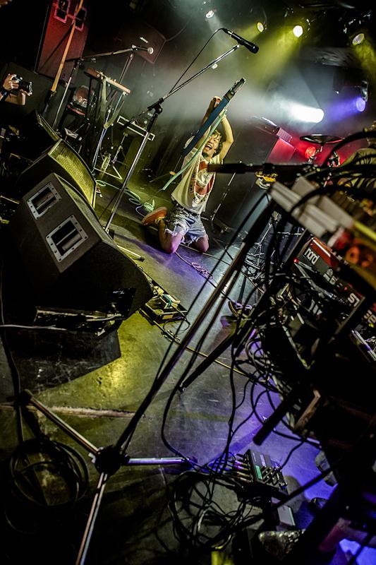 wiennersDMtour2013-25.jpg