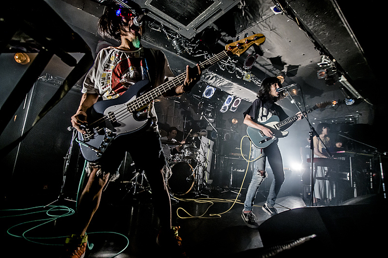 wiennersDMtour2013-4.jpg