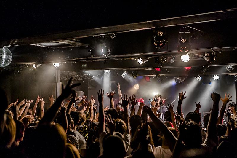 wiennersDMtour2013-78.jpg