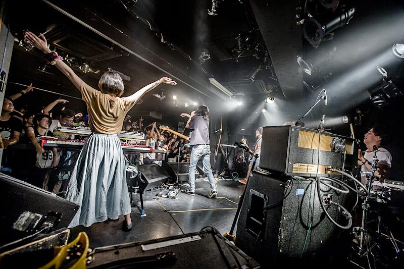 wiennersDMtour2013-79.jpg
