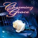 CHARMING_GRACE