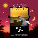 aorlaattraction