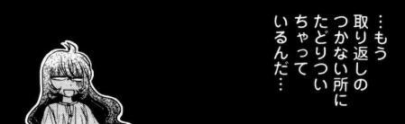 201304062.jpg