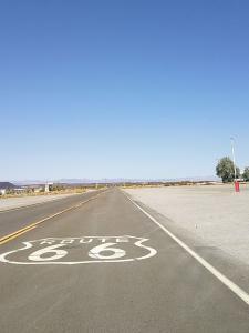 0708rental_bike13.jpg