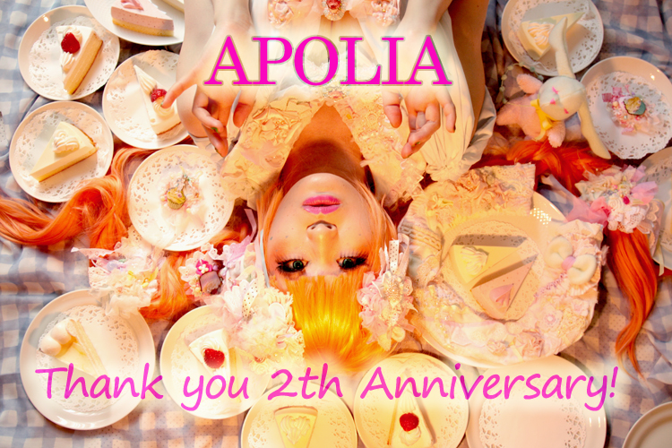 happybirthdayAPOLIA!2