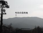 s-20140201_001.jpg