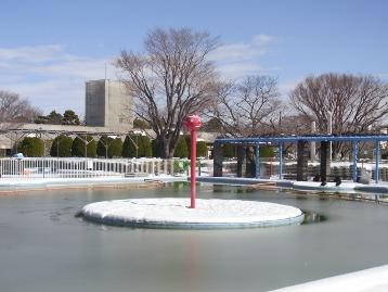 20140209積雪 (20)圧縮