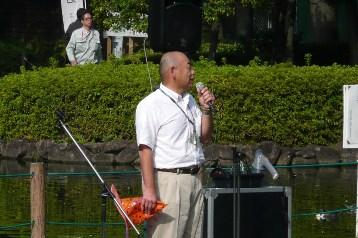 20141025区役所イベント (8)