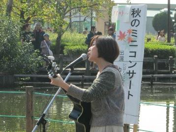 20141025区役所イベント (98)
