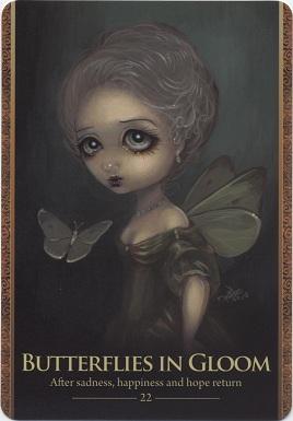 ss-butterflies22.jpg