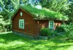solder cottage