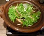 京野菜4種
