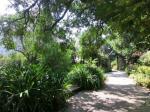 メモリアル・ガーデン1