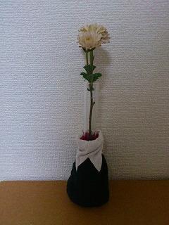 DSC_0767_20130615220103.jpg