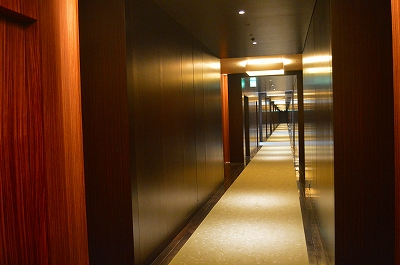 コンラッドホテル 042