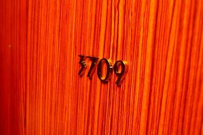 コンラッドホテル 046