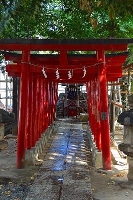 花園神社 022