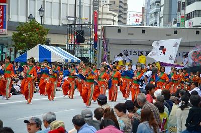 ふくろ祭り 055