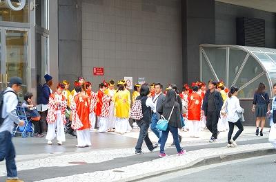 ふくろ祭り 073