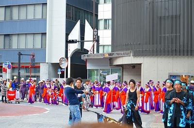 ふくろ祭り 077