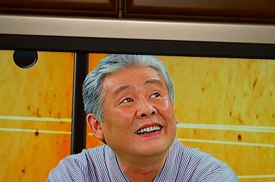 柳家喬太郎 006