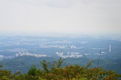 高尾山 004