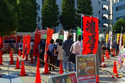 つけ麺GP 006