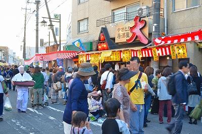 川越祭り 011