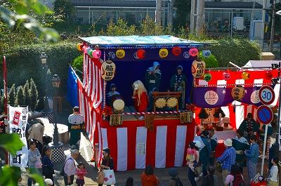 川越祭り 001