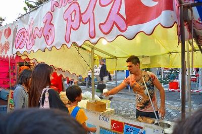 川越祭り 013