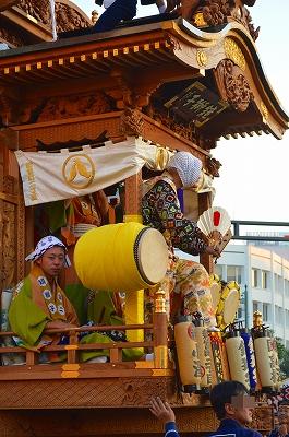 川越祭り 021