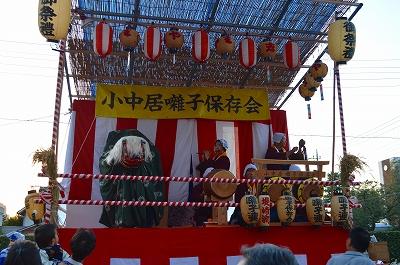 川越祭り 032