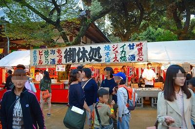 川越祭り 040