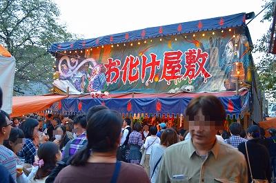 川越祭り 038