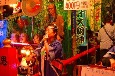 川越祭り 039