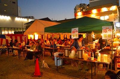 川越祭り 052