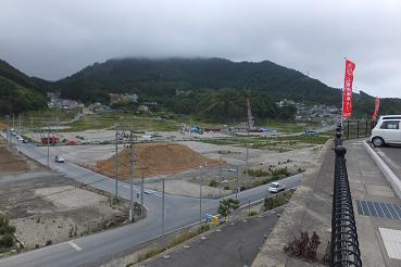 金華山 004
