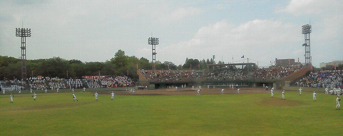 F1000795 高校野球