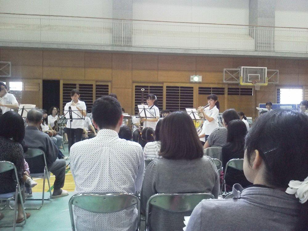 F1000827東洋大ファミリーコンサート