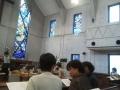 F1000852志木聖母教会コンサート