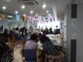 F1000870竹川病院祭2013