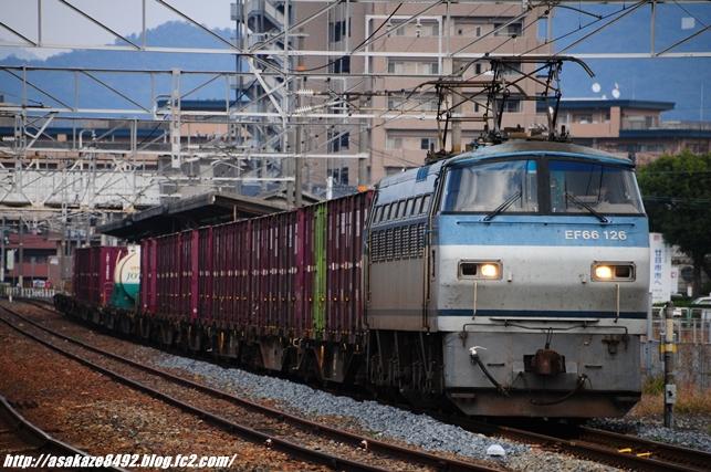 EF66-126-2.jpg