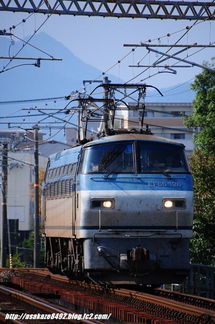 EF66-126.jpg