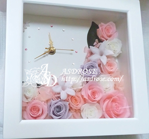 転職祝い/栄転のお祝い/結婚記念日のお祝い/ご結婚式に受付/