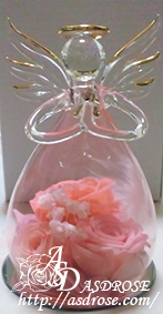 贈物画像 ギフト画像 オリジナル 特別なプレゼント 結婚式ギフト 小物 アイテム