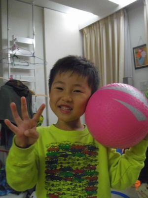 ball_201311260007582d4.jpg