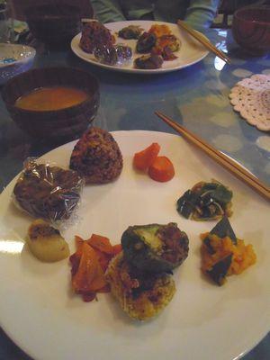 lunch_20131107004734852.jpg