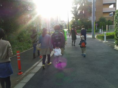 yuhi_20131110234754d61.jpg