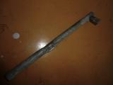 メルセデスベンツ 工具 製作 3