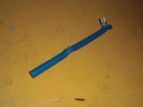 メルセデスベンツ 工具 製作 4